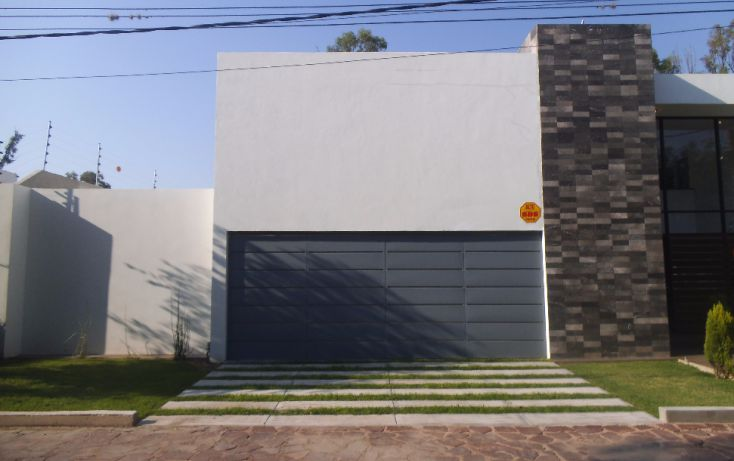 Foto de casa en condominio en venta en, rancho blanco, soledad de graciano sánchez, san luis potosí, 1971602 no 02