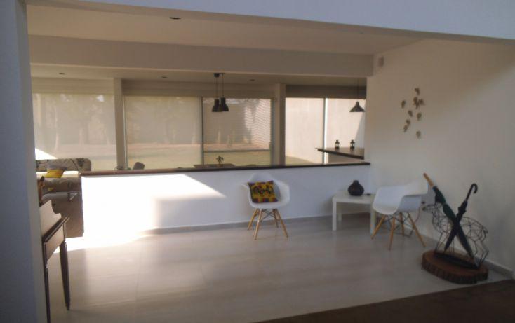 Foto de casa en condominio en venta en, rancho blanco, soledad de graciano sánchez, san luis potosí, 1971602 no 03