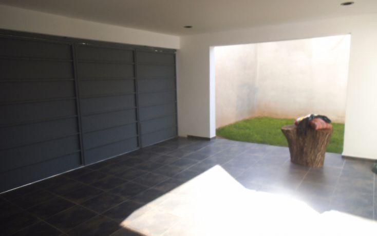 Foto de casa en condominio en venta en, rancho blanco, soledad de graciano sánchez, san luis potosí, 1971602 no 06
