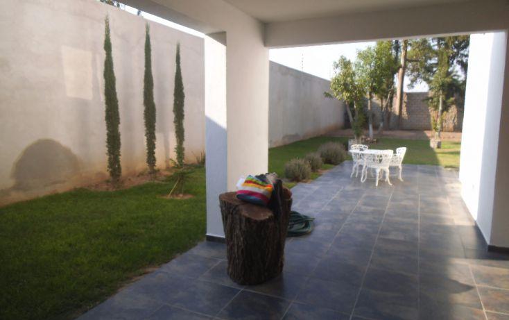Foto de casa en condominio en venta en, rancho blanco, soledad de graciano sánchez, san luis potosí, 1971602 no 07