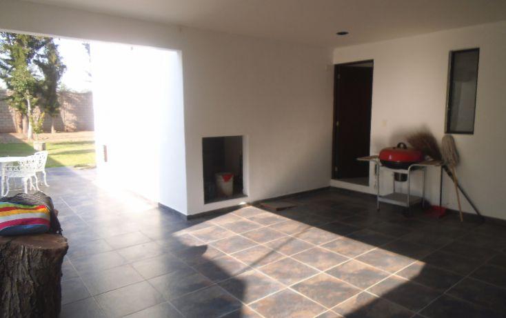 Foto de casa en condominio en venta en, rancho blanco, soledad de graciano sánchez, san luis potosí, 1971602 no 08