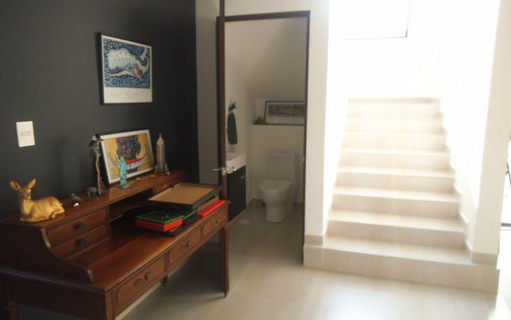 Foto de casa en condominio en venta en, rancho blanco, soledad de graciano sánchez, san luis potosí, 1971602 no 09