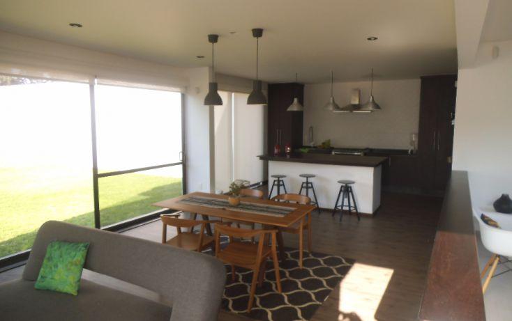 Foto de casa en condominio en venta en, rancho blanco, soledad de graciano sánchez, san luis potosí, 1971602 no 11