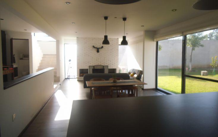 Foto de casa en condominio en venta en, rancho blanco, soledad de graciano sánchez, san luis potosí, 1971602 no 12
