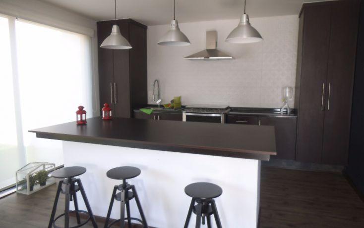 Foto de casa en condominio en venta en, rancho blanco, soledad de graciano sánchez, san luis potosí, 1971602 no 13