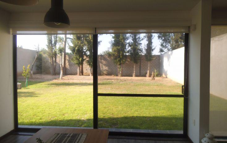 Foto de casa en condominio en venta en, rancho blanco, soledad de graciano sánchez, san luis potosí, 1971602 no 14