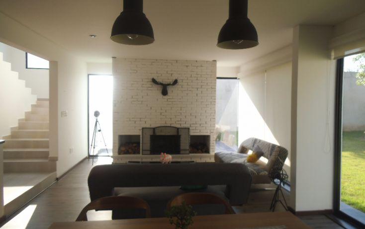 Foto de casa en condominio en venta en, rancho blanco, soledad de graciano sánchez, san luis potosí, 1971602 no 18