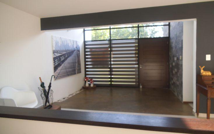 Foto de casa en condominio en venta en, rancho blanco, soledad de graciano sánchez, san luis potosí, 1971602 no 19