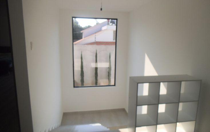 Foto de casa en condominio en venta en, rancho blanco, soledad de graciano sánchez, san luis potosí, 1971602 no 27