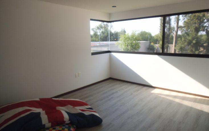 Foto de casa en condominio en venta en, rancho blanco, soledad de graciano sánchez, san luis potosí, 1971602 no 28