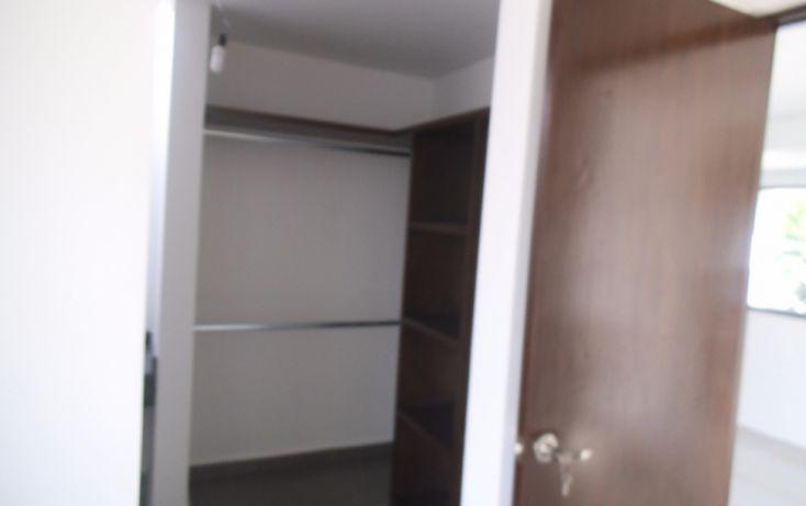 Foto de casa en condominio en venta en, rancho blanco, soledad de graciano sánchez, san luis potosí, 1971602 no 30