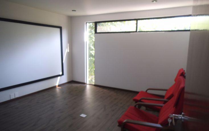 Foto de casa en condominio en venta en, rancho blanco, soledad de graciano sánchez, san luis potosí, 1971602 no 34