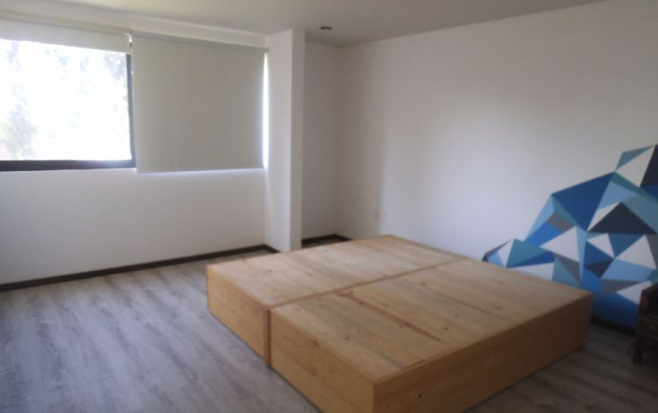 Foto de casa en condominio en venta en, rancho blanco, soledad de graciano sánchez, san luis potosí, 1971602 no 35