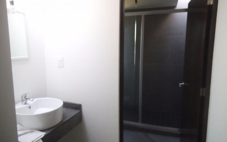 Foto de casa en condominio en venta en, rancho blanco, soledad de graciano sánchez, san luis potosí, 1971602 no 38