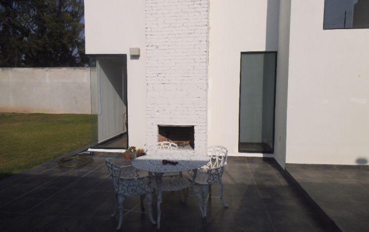 Foto de casa en condominio en venta en, rancho blanco, soledad de graciano sánchez, san luis potosí, 1971602 no 42