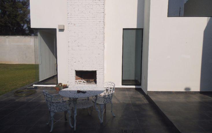 Foto de casa en condominio en venta en, rancho blanco, soledad de graciano sánchez, san luis potosí, 1971602 no 43
