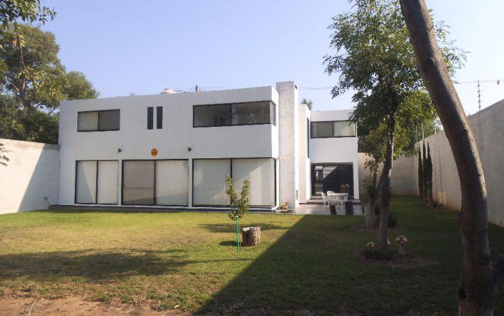 Foto de casa en condominio en venta en, rancho blanco, soledad de graciano sánchez, san luis potosí, 1971602 no 44
