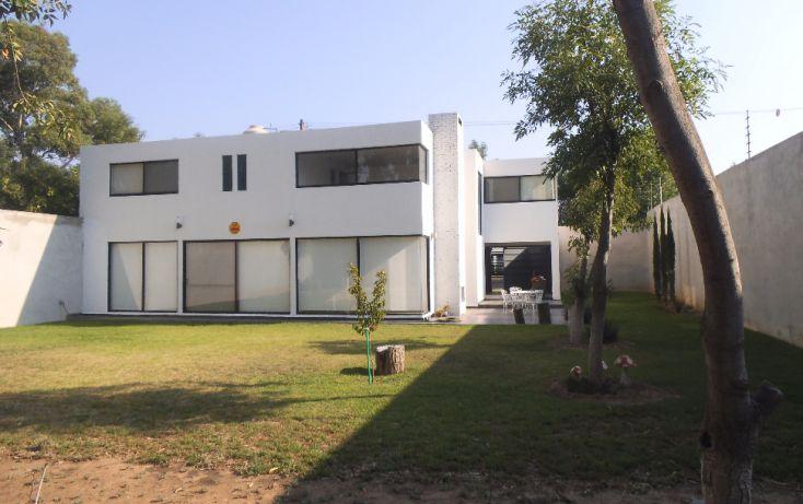 Foto de casa en condominio en venta en, rancho blanco, soledad de graciano sánchez, san luis potosí, 1971602 no 45