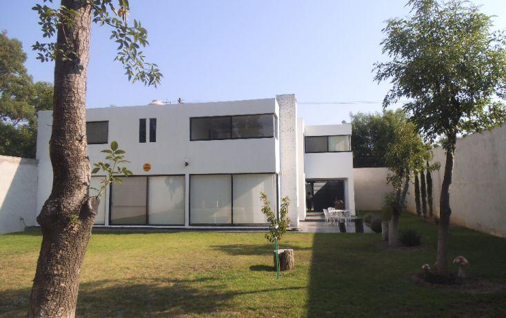 Foto de casa en condominio en venta en, rancho blanco, soledad de graciano sánchez, san luis potosí, 1971602 no 46