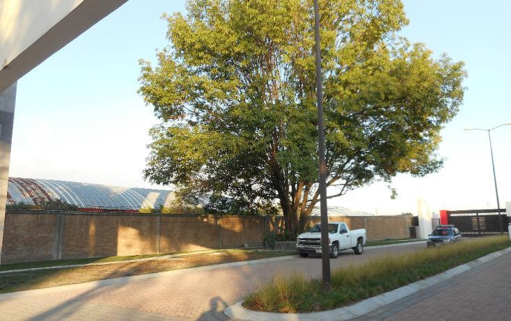 Foto de terreno habitacional en venta en  , rancho colorado, puebla, puebla, 1260533 No. 02