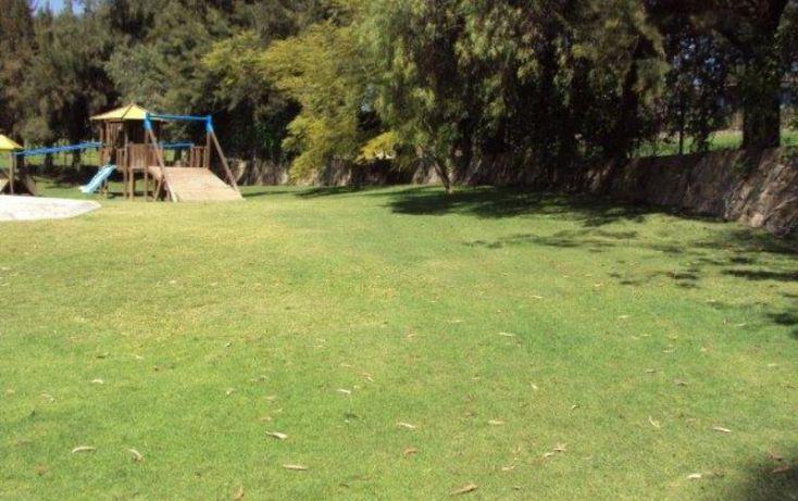 Foto de terreno habitacional en venta en, rancho contento, zapopan, jalisco, 1611176 no 01