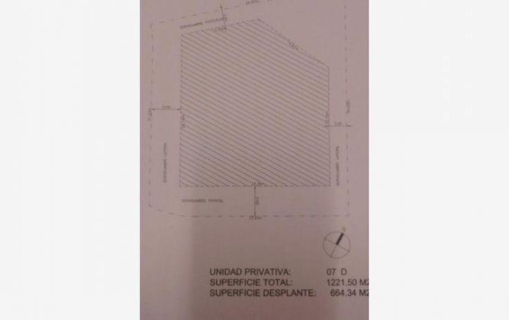 Foto de terreno habitacional en venta en, rancho contento, zapopan, jalisco, 1611176 no 04