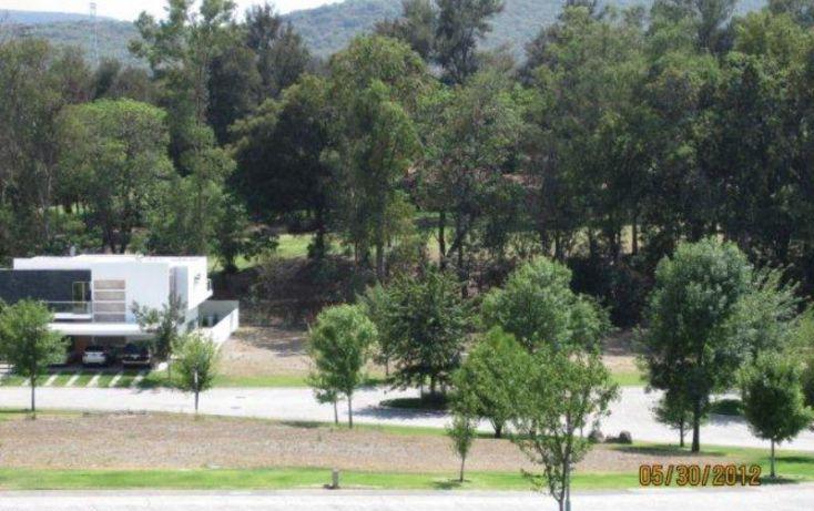 Foto de terreno habitacional en venta en, rancho contento, zapopan, jalisco, 1611176 no 11