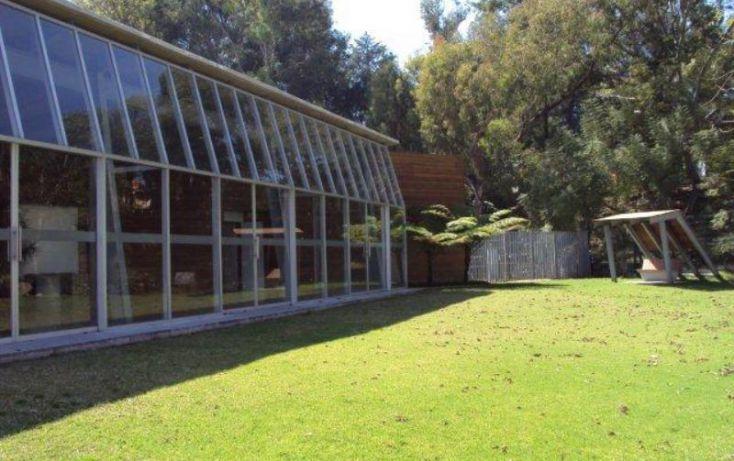 Foto de terreno habitacional en venta en, rancho contento, zapopan, jalisco, 1611176 no 12