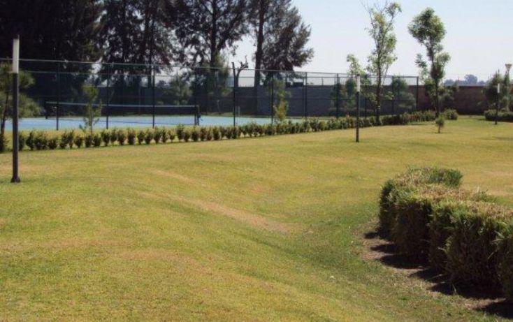 Foto de terreno habitacional en venta en, rancho contento, zapopan, jalisco, 1611176 no 14