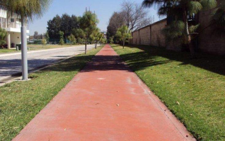 Foto de terreno habitacional en venta en, rancho contento, zapopan, jalisco, 1611176 no 16