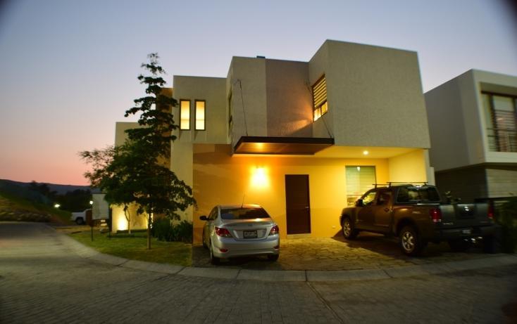 Foto de casa en venta en  , rancho contento, zapopan, jalisco, 1948993 No. 04