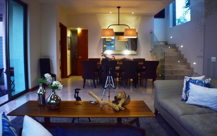 Foto de casa en venta en  , rancho contento, zapopan, jalisco, 1948993 No. 26