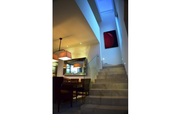 Foto de casa en venta en  , rancho contento, zapopan, jalisco, 1948993 No. 32