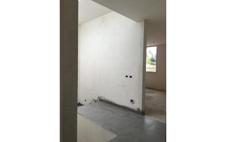 Foto de casa en venta en  , rancho contento, zapopan, jalisco, 2042427 No. 14