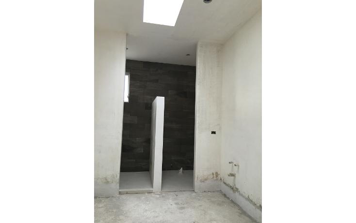 Foto de casa en venta en  , rancho contento, zapopan, jalisco, 2042427 No. 16