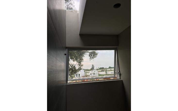 Foto de casa en venta en  , rancho contento, zapopan, jalisco, 2042427 No. 20