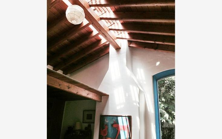 Foto de casa en renta en rancho cortes 111, lomas de cortes oriente, cuernavaca, morelos, 393516 No. 07