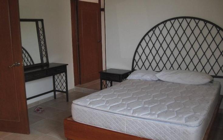 Foto de casa en venta en  , rancho cortes, cuernavaca, morelos, 1017643 No. 07