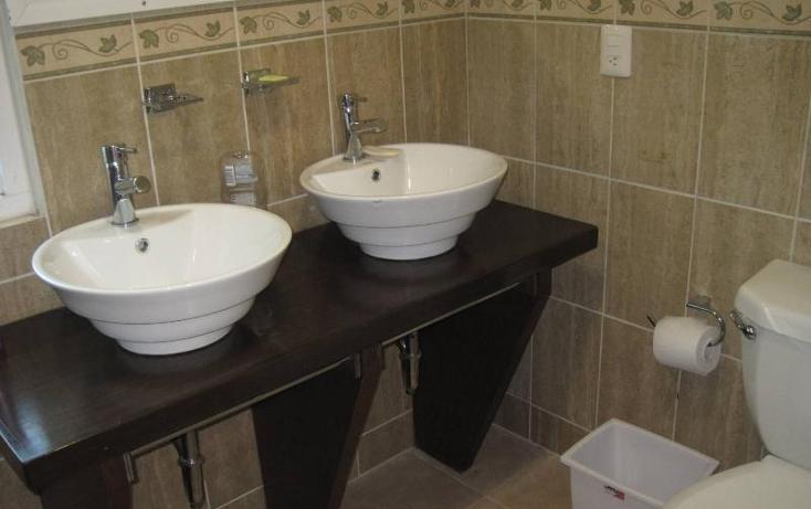 Foto de casa en venta en  , rancho cortes, cuernavaca, morelos, 1017643 No. 08