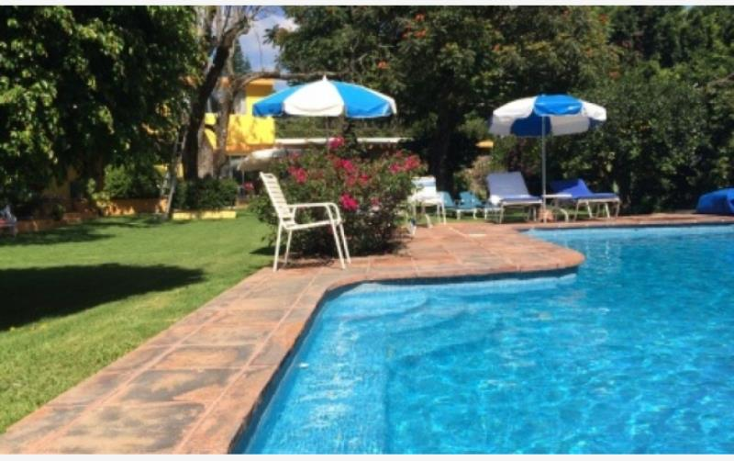 Foto de casa en venta en  , rancho cortes, cuernavaca, morelos, 1018065 No. 03