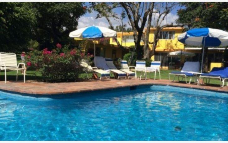 Foto de casa en venta en, rancho cortes, cuernavaca, morelos, 1018065 no 04