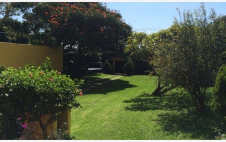 Foto de casa en venta en, rancho cortes, cuernavaca, morelos, 1018065 no 10