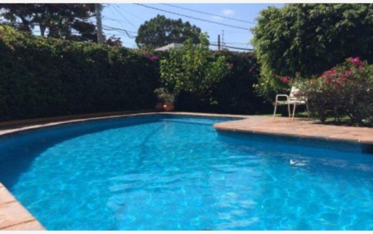 Foto de casa en venta en, rancho cortes, cuernavaca, morelos, 1018065 no 15