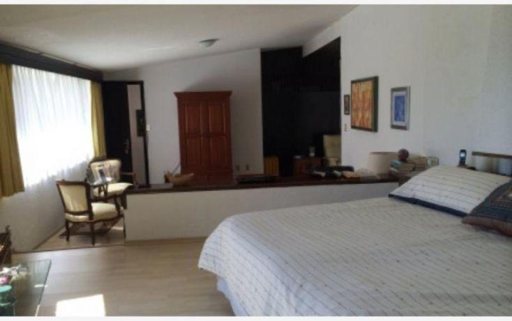 Foto de casa en venta en, rancho cortes, cuernavaca, morelos, 1018065 no 17