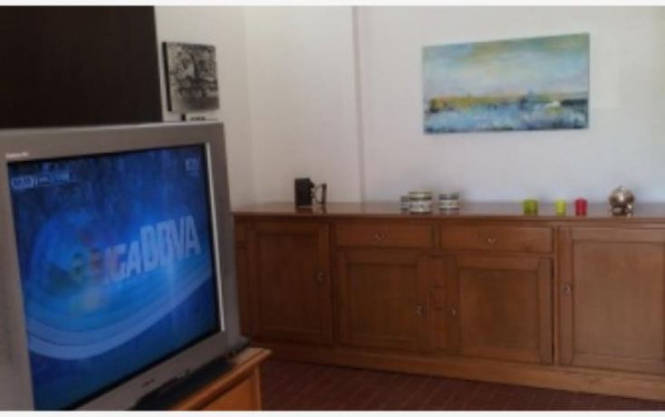 Foto de casa en venta en, rancho cortes, cuernavaca, morelos, 1018065 no 18