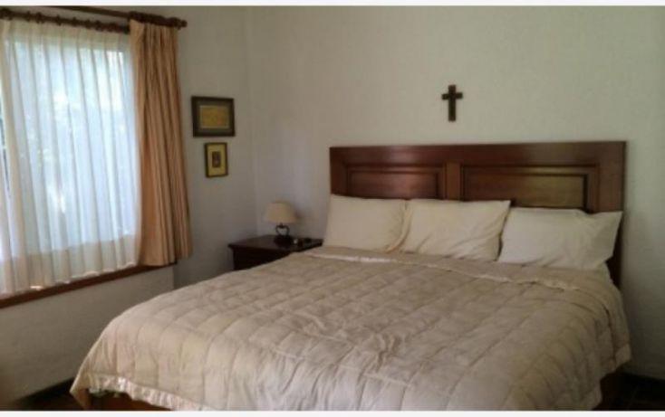 Foto de casa en venta en, rancho cortes, cuernavaca, morelos, 1018065 no 19