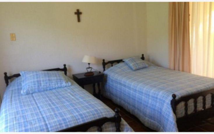 Foto de casa en venta en, rancho cortes, cuernavaca, morelos, 1018065 no 20