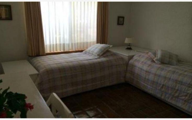 Foto de casa en venta en, rancho cortes, cuernavaca, morelos, 1018065 no 22