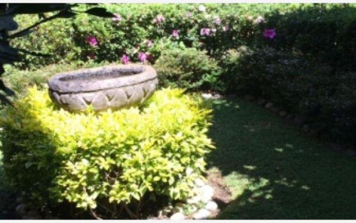 Foto de casa en venta en, rancho cortes, cuernavaca, morelos, 1018065 no 23