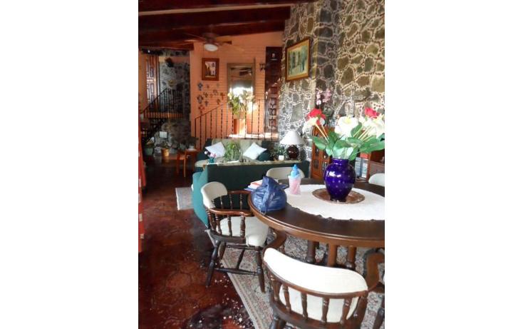 Foto de casa en venta en  , rancho cortes, cuernavaca, morelos, 1057183 No. 09